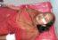 চরফ্যাশন পৌর নির্বাচনে দুই কাউন্সিলর প্রার্থীর সমর্থকদের সংঘর্ষ আহত -৭