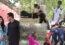 তিনটি মিউজিক্যাল ফিল্ম নিয়ে টিজি ফিল্মস ও পথিক বন্ধু'র বরিশালে অবস্থান