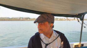 ভাসানচর ও এনজিও: কারা আসল হিরো